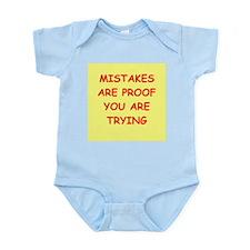 5.png Infant Bodysuit