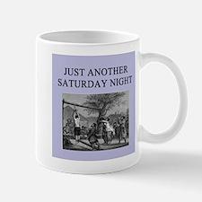 funny sadism joke gifts t-shirts Mug