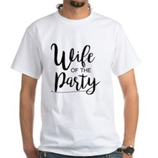 Chickasaw Nation T-Shirt