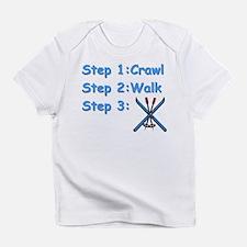 Cute Parenting Infant T-Shirt
