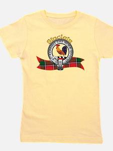 Sinclair Clan T-Shirt