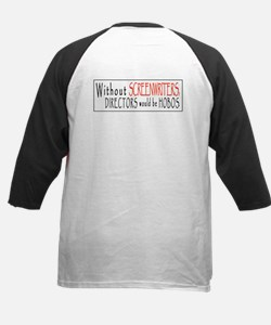 SCREENPLAY/HOBO Tee
