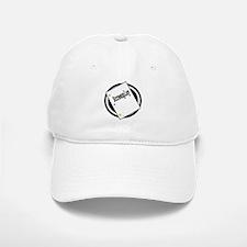 SCREENPLAY/HOBO Baseball Baseball Cap