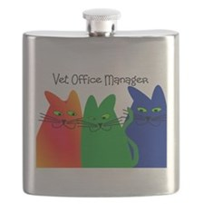 vet office manager.PNG Flask