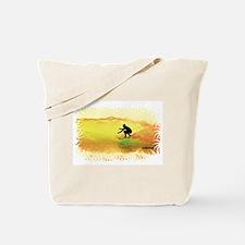 14.jpg Tote Bag