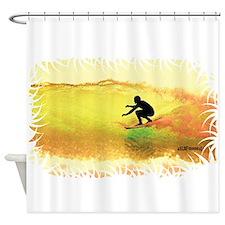 14.jpg Shower Curtain