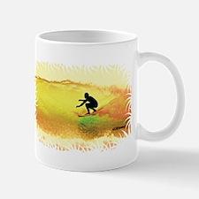 14.jpg Mug