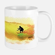 14.jpg Small Small Mug