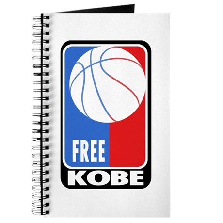 FREE Kobe Journal