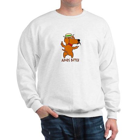 FELIPE FEO Sweatshirt