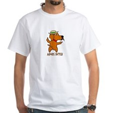 FELIPE FEO Shirt