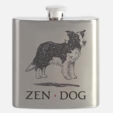 2-ZenDog2.0.4.png Flask