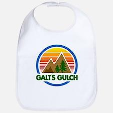 Galts Gulch Bib