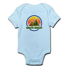 Galts Gulch Infant Bodysuit