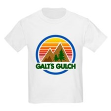 Galts Gulch T-Shirt