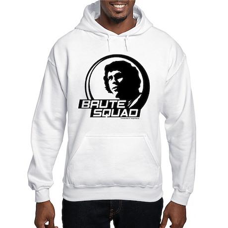 Princess Bride Brute Squad Hooded Sweatshirt