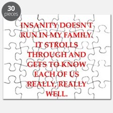 therapy Puzzle