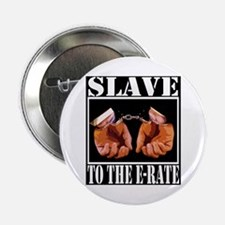 """E-Rate Slave"" Button"