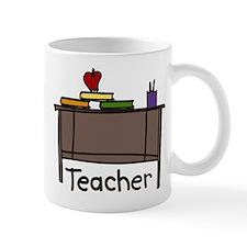 Teacher Mug