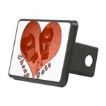 heart_cheap_date.png Rectangular Hitch Cover