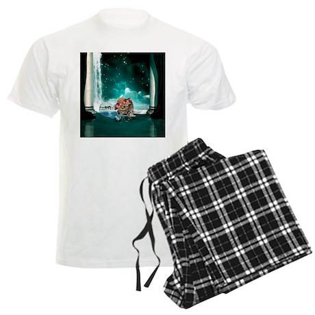 Super Star Organic Baby T-Shirt
