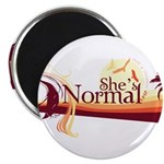 Shes-Normal.png Magnet
