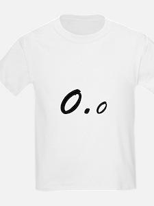 ZeroPointZero T-Shirt