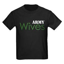 Army Wives Diamond T
