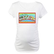 Charleston West Virginia Shirt