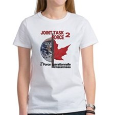 Joint Task Force 2 Tee