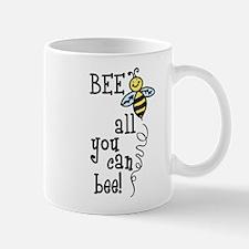 All You Can Bee Mug