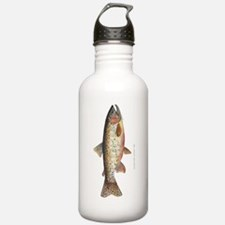 Colorado River Cutthroat Trout Water Bottle