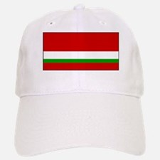 Tajikistan - National Flag - 1991-1992 Baseball Ca