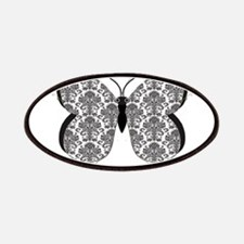 Damask Butterfly.png Patches