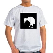 3rd New Zealand division T-Shirt