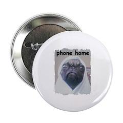 PHONE HOME PUG 2.25