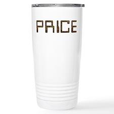 Price Circuit Travel Mug