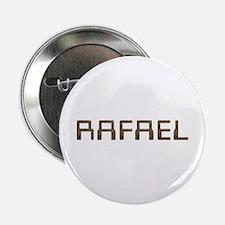 Rafael Circuit Button