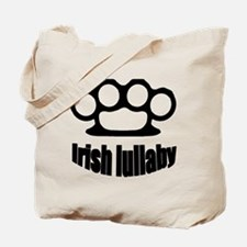 Irish lullaby Tote Bag