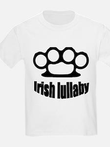 Irish lullaby T-Shirt