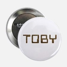 Toby Circuit Button
