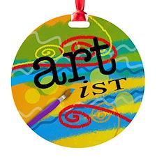 art-ist.png Ornament