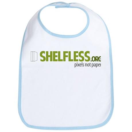 Shelfless.org Bib