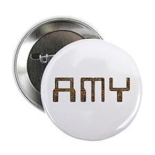 Amy Circuit Button