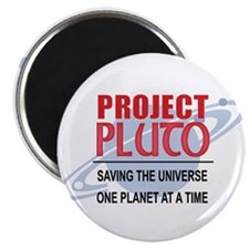 """Cute Saved projects 2.25"""" Magnet (10 pack)"""