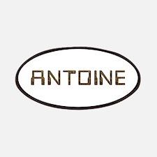 Antoine Circuit Patch