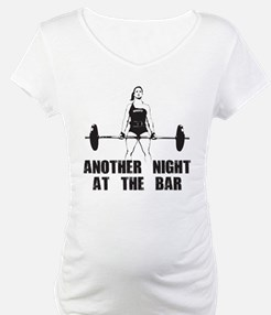 Another Night at the bar Shirt
