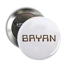 Bryan Circuit Button
