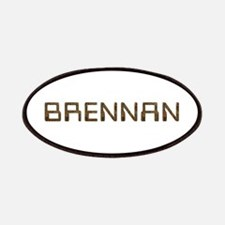 Brennan Circuit Patch