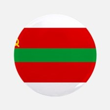 Transnistria - National Flag - Current Button